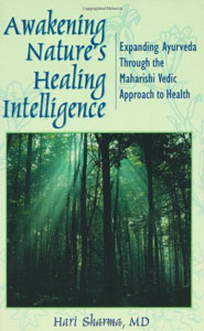 awakening natures healing intelligence